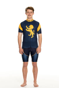 Mountain Bike Jersey - All sizes