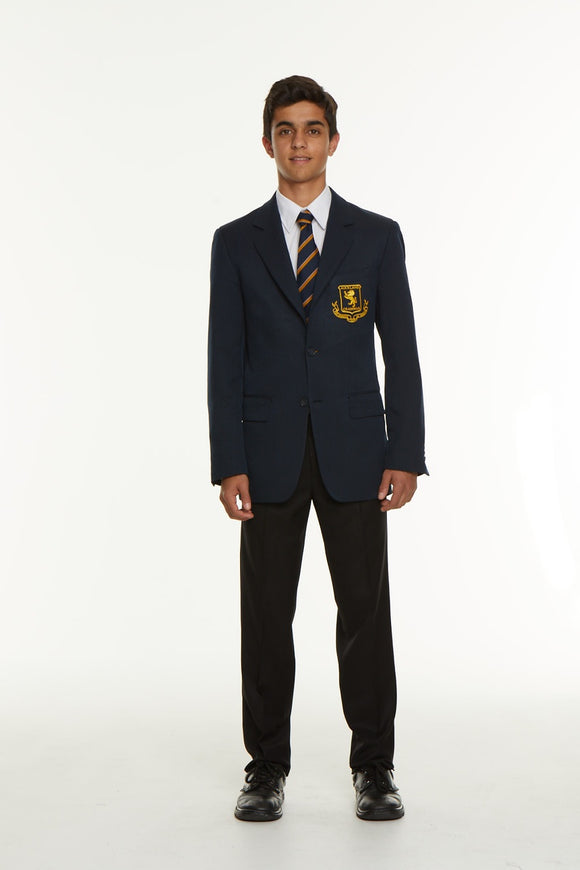 School Trousers - All sizes