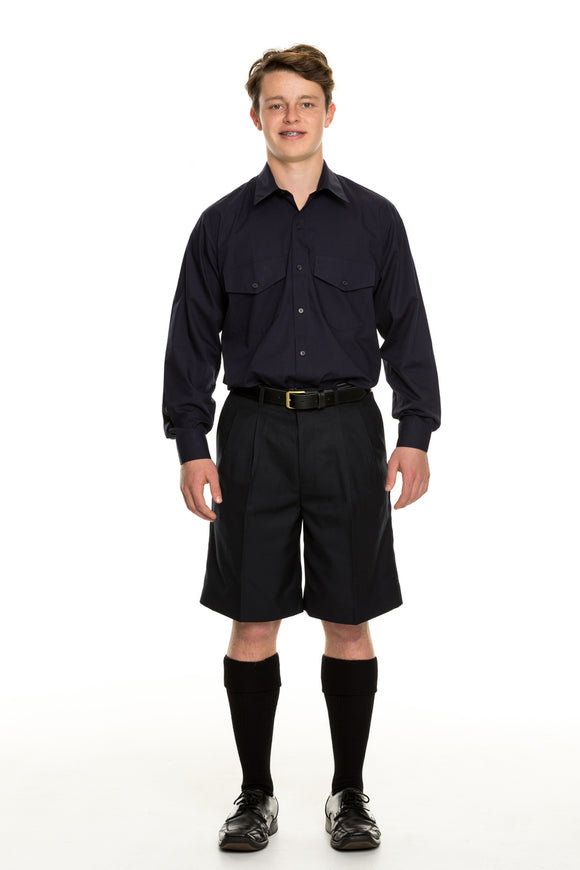 School Shorts - All sizes