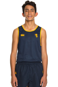 Athletic Singlet