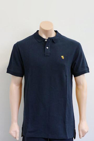 Classic Polo - All sizes