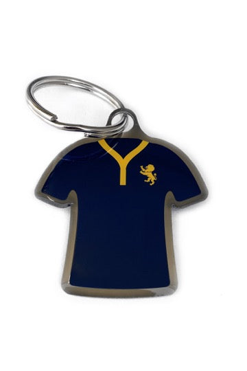 AGS Keyring