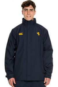 Rowing Jacket-All sizes