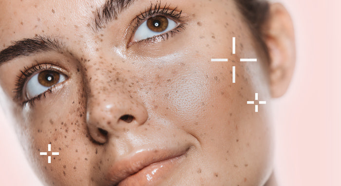 How to fix dull skin and get your glow back