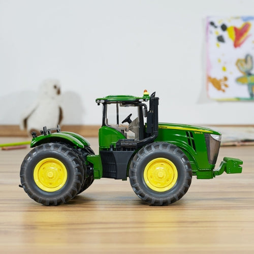 Siku Toy Tractors & Farm Machinery