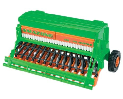 Bruder Amazone Sowing Machine 02236 1:16 Scale