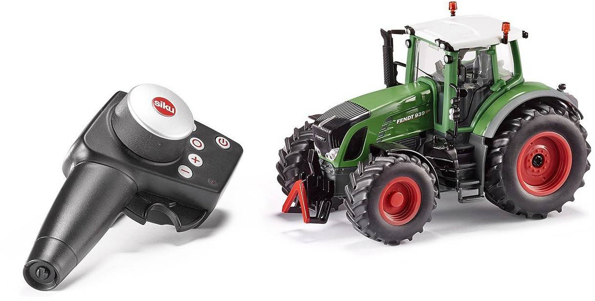 Siku Fendt 939 Radio Controlled Tractor 6880