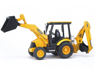This fabulous JCB does almo...