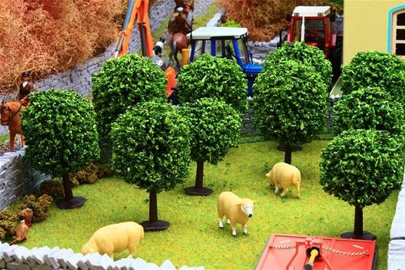Brushwood Toys Orchard Trees BT3025