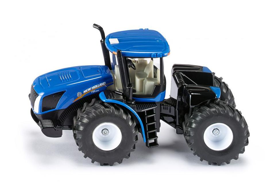New Holland T9.560 Tractor Siku 1983