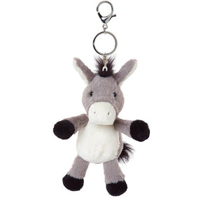 All Creatures Donkey Keyrin...