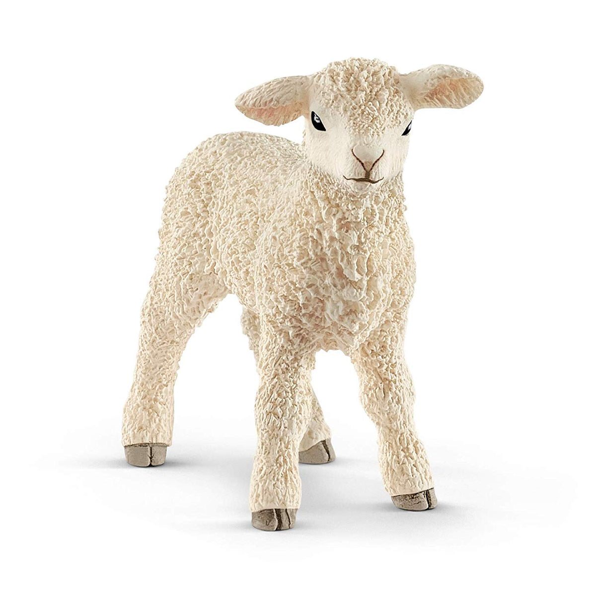 Schleich 13883 Farm World Lamb