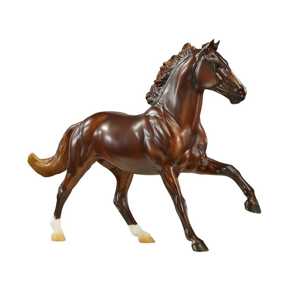 Breyer Traditional Avatar's Jazzman 1826