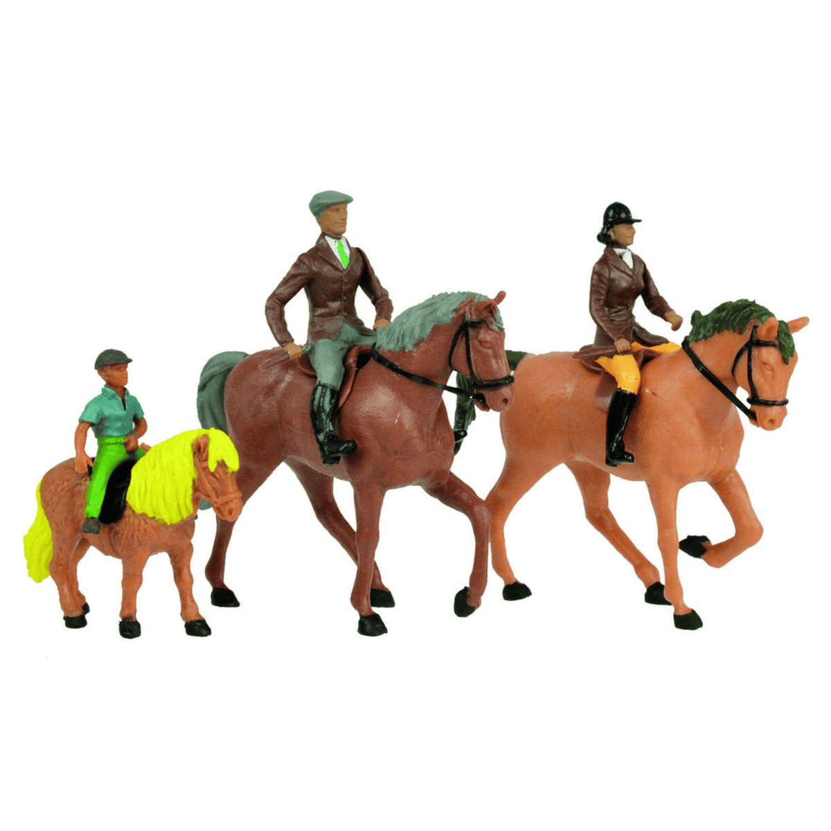 Britains Toy Horses Riders Farm Toys Online