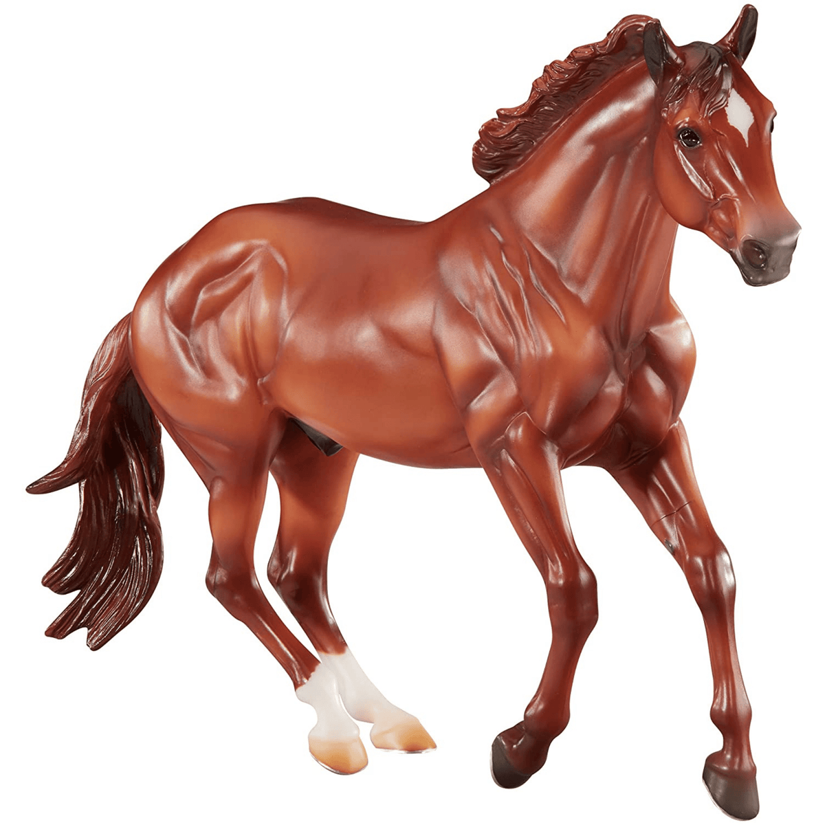 Breyer Traditional Horse Checkers