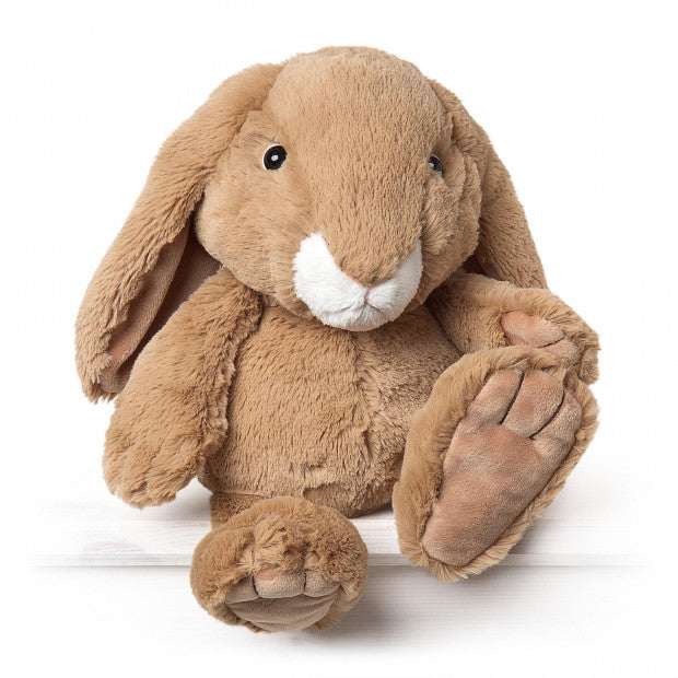 Large Rosie Rabbit Soft Toy