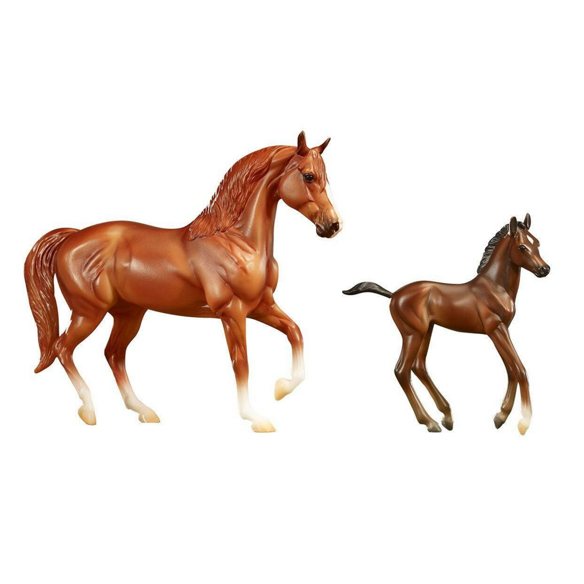 Breyer Smooth Rider 62209