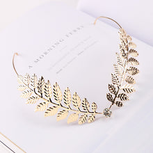 shoefits high quality body jewelry hair accessories