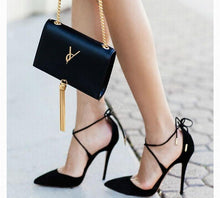 shoefits cheap high heels cheap heels online stilettos for sale