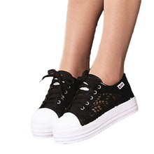 shoefits top rated womens tennis shoes cheap high heels