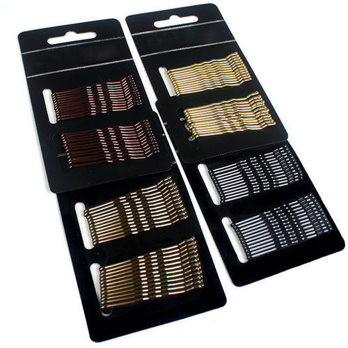 shoefits womens accessories womens bobby pins