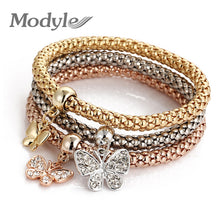 shoefits high quality body jewelry womens accessories