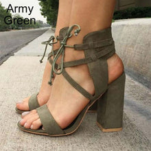 shoefits cheap heels online cute chunky heels