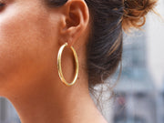 4MM Round Tube Hoops