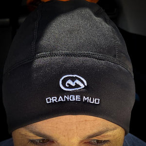 Logo Athletic Beanie