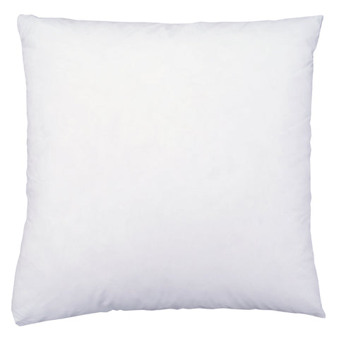 Cushion Insert Medium