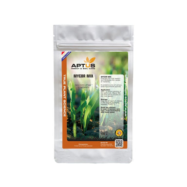 Aptus MYCOR MIX 100g Dünger