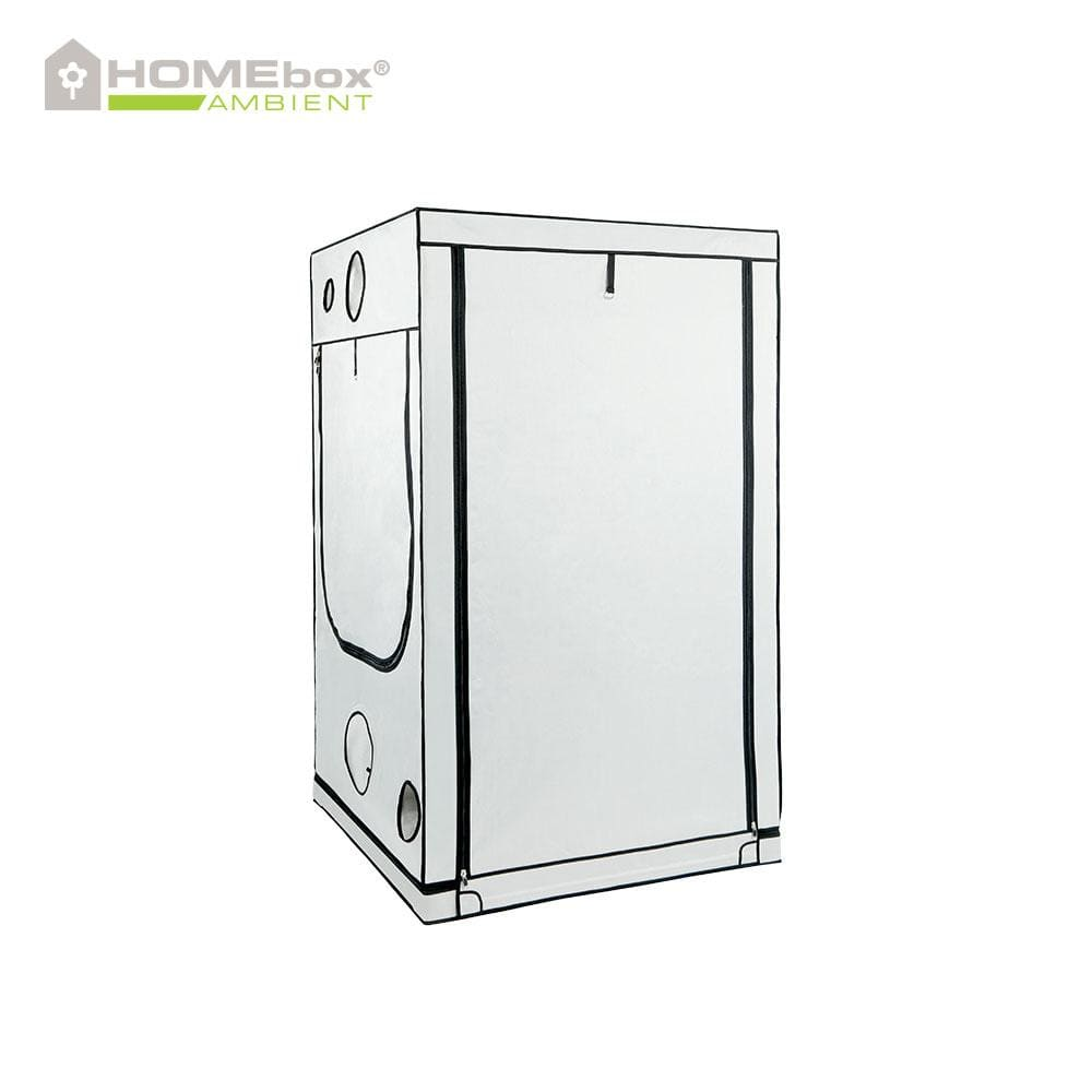 Homebox Ambient Q120+ Grow Zelte