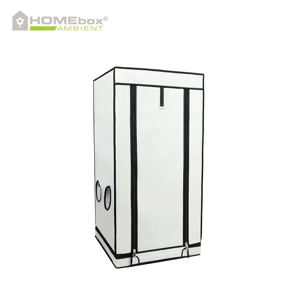 Homebox Ambient Q60+ Grow Zelte