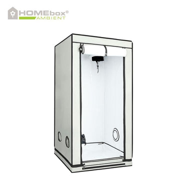 Homebox Ambient Q80+ Grow Zelte