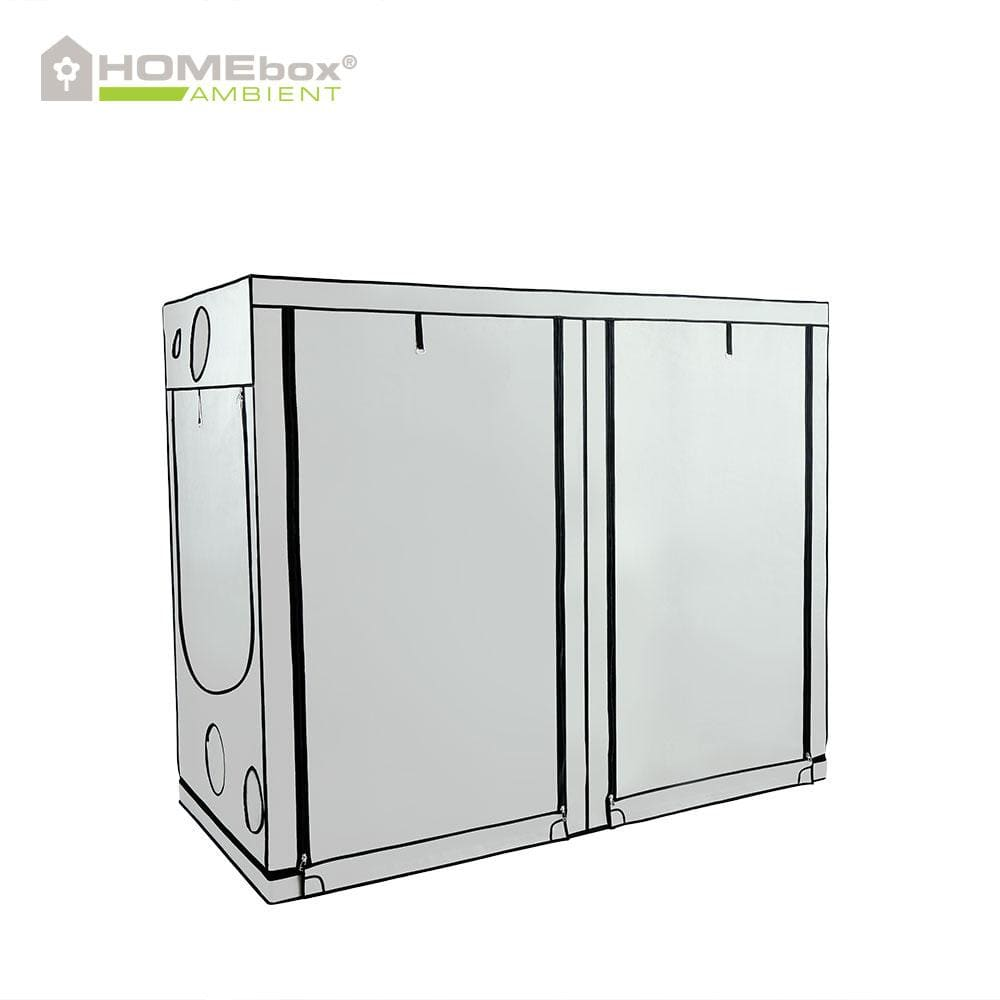 Homebox Ambient R240+ Grow Zelte