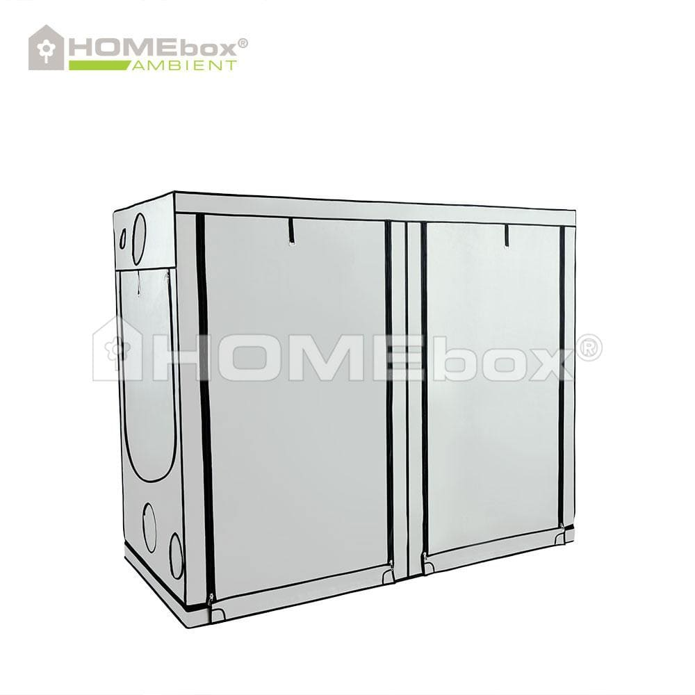 Homebox Ambient R240 Grow Zelte