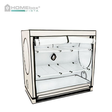 Homebox Vista Medium Grow Zelte