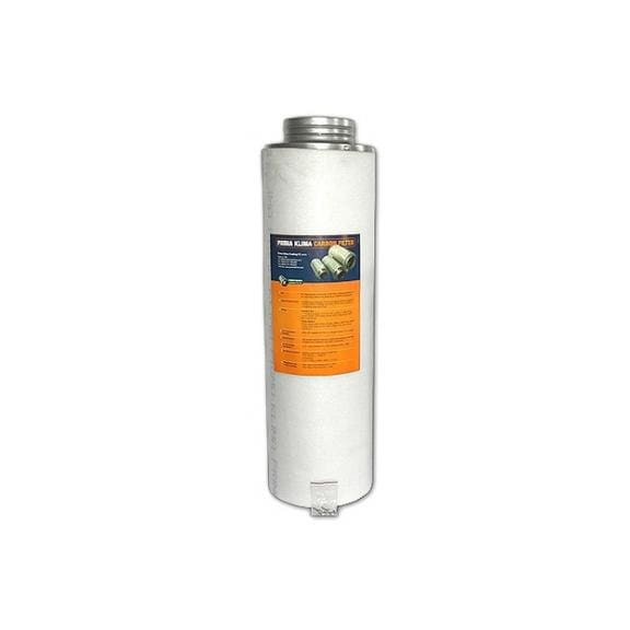 Prima Klima K1605 INDUSTRY Edition Carbon Filter 460m³/h 150mm Flansch Filter Grow-Deals.de