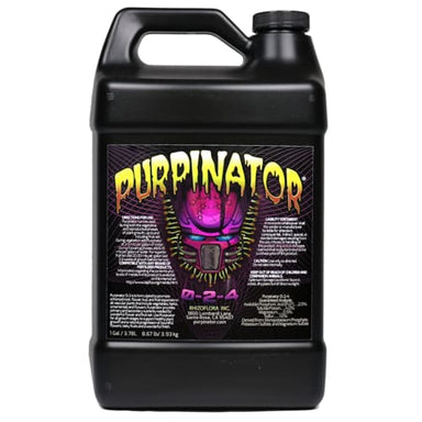 Rhizoflora Purpinator 946ml Dünger