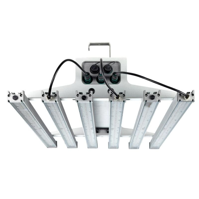 Sylvania Gro-Lux LED Linear 6 Bars (396W) Grow Lampen