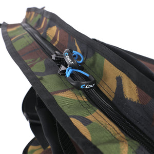 DPM Camo Compact Single Rod Sleeve