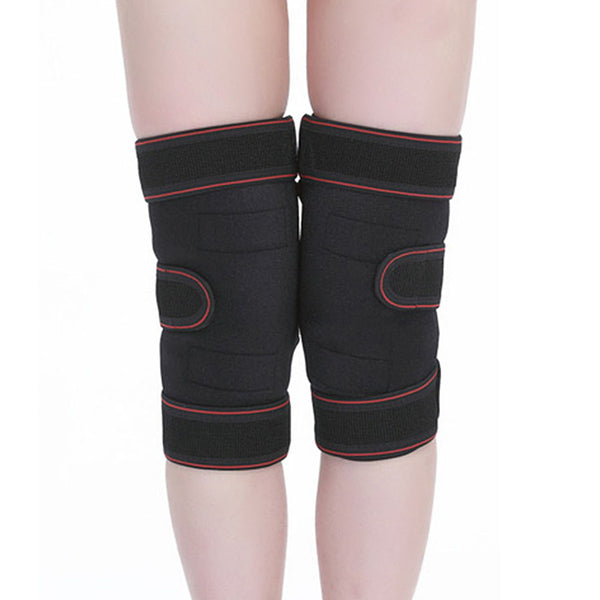 Knee Joint Protector Belt Rheumatoid