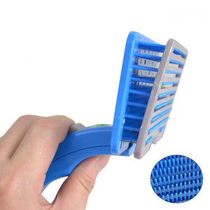 Pet Dog/Cat Epilation Comb