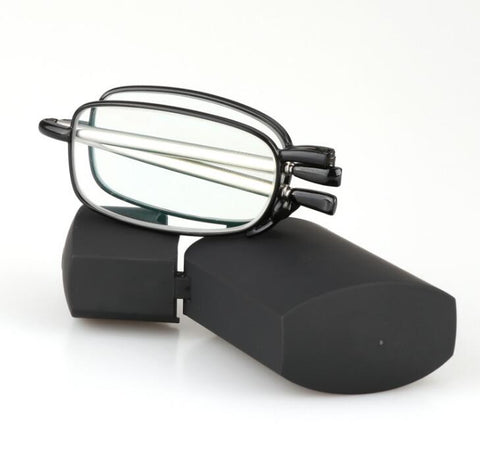 Slim Transition Reading Glasses