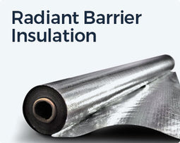 Super Shield Radiant Barrier