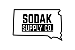 Sodak Supply Company