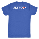 JEFFCON4 - Two-sided