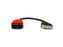 Noregon Ford OBDII Type-B Cable for DLA+ 2.0