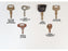 16 PC Master Key Set for Heavy-Duty Equipment