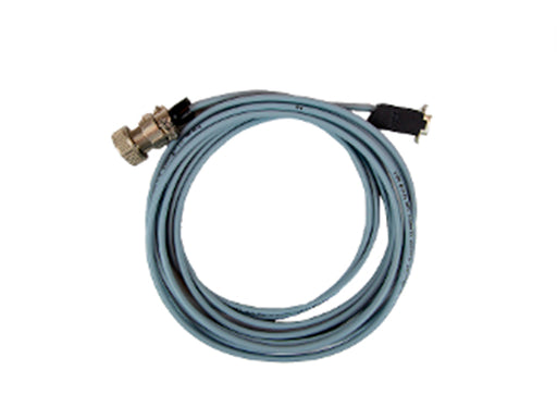 ThermoKing IntelligAIRE II Download Cable